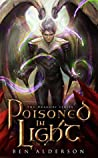 Poisoned in Light (The Dragori, #3)