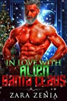 In Love With Alien Santa Claus