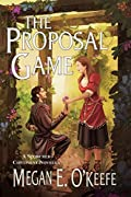 The Proposal Game