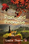 Pain and Promise