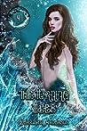 The Turning Tides (Marina's Tales, #4)