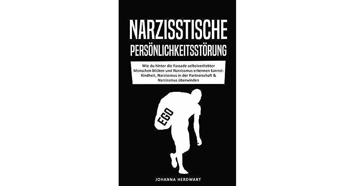 partner narzisstische persönlichkeitsstörung