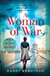 A Woman of War audiobook download free