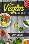 The Vegan Keto Diet