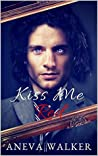 Kiss Me Red