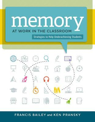 Memory-at-Work-in-the-Classroom-Strategies-to-Help-Underachieving-Students