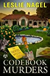 The Codebook Murders (Oakwood Mystery #4)