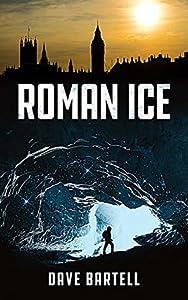 Roman Ice (Darwin Lacroix #1)