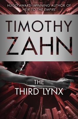 The Third Lynx