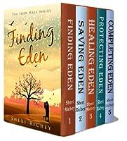 Eden Hall Series (Books 1-5)