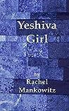 Yeshiva Girl