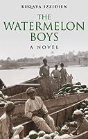 The Watermelon Boys
