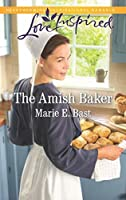The Amish Baker (Love Inspired)
