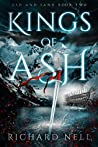 Kings of Ash