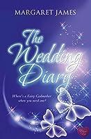 The Wedding Diary (Charton Minster Book 4)