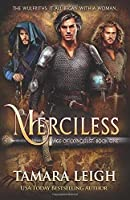 MERCILESS: A Medieval Romance (AGE OF CONQUEST)
