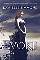 Evoke (Lake Haven Book 1)