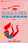 Very Short Stories for Harried Readers
