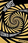 The Abyss and Other Stories by Leonid Andreyev