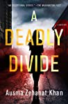 A Deadly Divide (Rachel Getty & Esa Khattak #5)