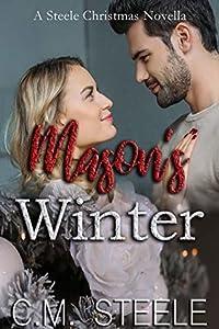 Mason's Winter (A Steele Christmas Novella #1)