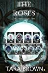 The Roses Box Set...