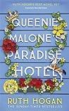 Queenie Malone's ...