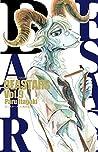 BEASTARS 9 (Beastars, #9)
