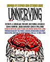 Unnerving Magazine Issue #8: Inspired by Stephen King Issue