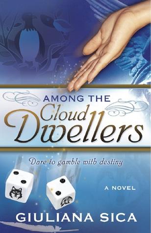 Among the Cloud Dwellers