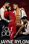 Fourplay (Ever After Duet, #1)