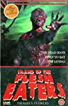 Island of the Flesh Eaters