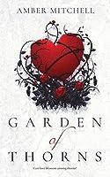 Garden of Thorns