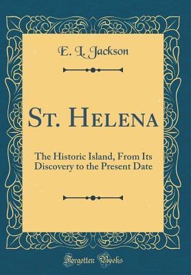 Saint Helena dating