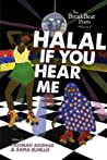 Halal If You Hear Me by Fatimah Asghar