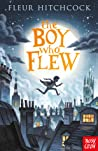 The Boy Who Flew pdf book review