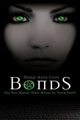 Bonds (Bonds Series Book 1)