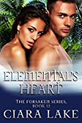 Elemental's Heart