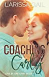 Coaching Carly (Love in Oaktown Book 1)