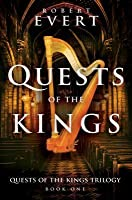 Quests of the Kings