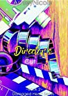 Director's Cut: Damaged Heart Series