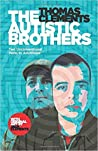 The Autistic Brothers