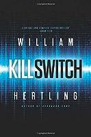 Kill Switch (Kill Chain)
