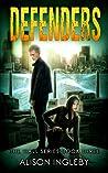 Defenders (The Wall Series, #3)