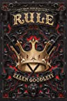 Rule (2 Book Series)