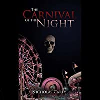 The Carnival of the Night