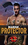 Marine Protector (Brotherhood Protectors World)