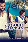 Second Chances (Light in the Empire, #5)