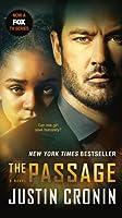 The Passage (Passage #1)