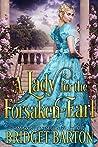 A Lady for the Forsaken Earl